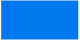 DC Shop Logo